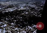 Image of UH-1B helicopter Saigon Vietnam, 1968, second 35 stock footage video 65675052341