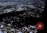 Image of UH-1B helicopter Saigon Vietnam, 1968, second 36 stock footage video 65675052341