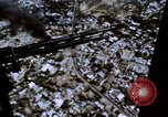 Image of UH-1B helicopter Saigon Vietnam, 1968, second 41 stock footage video 65675052341
