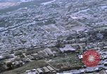 Image of UH-1B helicopter Saigon Vietnam, 1968, second 57 stock footage video 65675052341