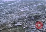 Image of UH-1B helicopter Saigon Vietnam, 1968, second 58 stock footage video 65675052341