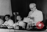 Image of Ho Chi Minh Vietnam, 1964, second 8 stock footage video 65675052357