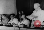 Image of Ho Chi Minh Vietnam, 1964, second 10 stock footage video 65675052357