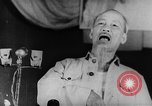 Image of Ho Chi Minh Vietnam, 1964, second 17 stock footage video 65675052357