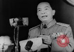 Image of Ho Chi Minh Vietnam, 1964, second 22 stock footage video 65675052357