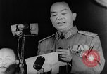 Image of Ho Chi Minh Vietnam, 1964, second 24 stock footage video 65675052357
