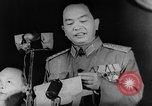 Image of Ho Chi Minh Vietnam, 1964, second 25 stock footage video 65675052357