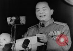 Image of Ho Chi Minh Vietnam, 1964, second 26 stock footage video 65675052357