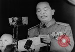 Image of Ho Chi Minh Vietnam, 1964, second 27 stock footage video 65675052357