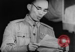 Image of Ho Chi Minh Vietnam, 1964, second 28 stock footage video 65675052357