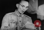 Image of Ho Chi Minh Vietnam, 1964, second 30 stock footage video 65675052357