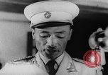 Image of Ho Chi Minh Vietnam, 1964, second 31 stock footage video 65675052357
