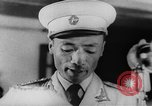 Image of Ho Chi Minh Vietnam, 1964, second 32 stock footage video 65675052357