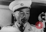 Image of Ho Chi Minh Vietnam, 1964, second 33 stock footage video 65675052357