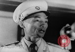 Image of Ho Chi Minh Vietnam, 1964, second 34 stock footage video 65675052357