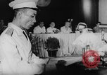 Image of Ho Chi Minh Vietnam, 1964, second 36 stock footage video 65675052357