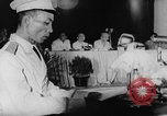 Image of Ho Chi Minh Vietnam, 1964, second 37 stock footage video 65675052357