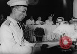 Image of Ho Chi Minh Vietnam, 1964, second 38 stock footage video 65675052357