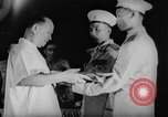 Image of Ho Chi Minh Vietnam, 1964, second 39 stock footage video 65675052357