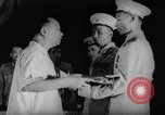 Image of Ho Chi Minh Vietnam, 1964, second 40 stock footage video 65675052357