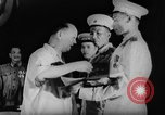 Image of Ho Chi Minh Vietnam, 1964, second 41 stock footage video 65675052357
