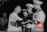 Image of Ho Chi Minh Vietnam, 1964, second 42 stock footage video 65675052357