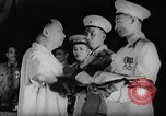 Image of Ho Chi Minh Vietnam, 1964, second 44 stock footage video 65675052357