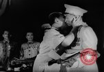 Image of Ho Chi Minh Vietnam, 1964, second 45 stock footage video 65675052357