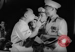 Image of Ho Chi Minh Vietnam, 1964, second 47 stock footage video 65675052357