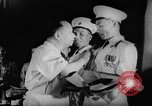 Image of Ho Chi Minh Vietnam, 1964, second 48 stock footage video 65675052357