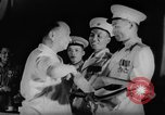 Image of Ho Chi Minh Vietnam, 1964, second 49 stock footage video 65675052357
