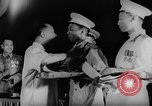 Image of Ho Chi Minh Vietnam, 1964, second 50 stock footage video 65675052357