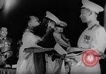 Image of Ho Chi Minh Vietnam, 1964, second 51 stock footage video 65675052357