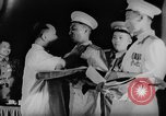 Image of Ho Chi Minh Vietnam, 1964, second 52 stock footage video 65675052357