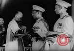 Image of Ho Chi Minh Vietnam, 1964, second 53 stock footage video 65675052357
