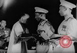 Image of Ho Chi Minh Vietnam, 1964, second 54 stock footage video 65675052357