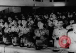 Image of Ho Chi Minh Vietnam, 1964, second 55 stock footage video 65675052357