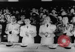 Image of Ho Chi Minh Vietnam, 1964, second 58 stock footage video 65675052357