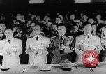 Image of Ho Chi Minh Vietnam, 1964, second 59 stock footage video 65675052357