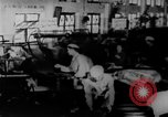 Image of Armed civilian workers North Vietnam, 1964, second 6 stock footage video 65675052361