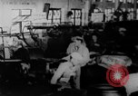Image of Armed civilian workers North Vietnam, 1964, second 9 stock footage video 65675052361
