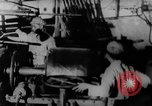 Image of Armed civilian workers North Vietnam, 1964, second 14 stock footage video 65675052361
