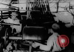 Image of Armed civilian workers North Vietnam, 1964, second 15 stock footage video 65675052361