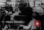 Image of Armed civilian workers North Vietnam, 1964, second 16 stock footage video 65675052361