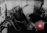 Image of Armed civilian workers North Vietnam, 1964, second 22 stock footage video 65675052361