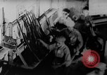 Image of Armed civilian workers North Vietnam, 1964, second 24 stock footage video 65675052361