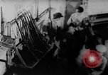Image of Armed civilian workers North Vietnam, 1964, second 25 stock footage video 65675052361