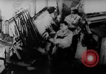 Image of Armed civilian workers North Vietnam, 1964, second 26 stock footage video 65675052361
