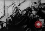 Image of Armed civilian workers North Vietnam, 1964, second 30 stock footage video 65675052361