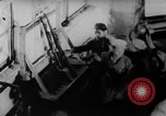 Image of Armed civilian workers North Vietnam, 1964, second 31 stock footage video 65675052361